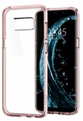 Чехол Spigen Ultra Hybrid (571CS2168) для Samsung Galaxy S8+