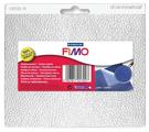 FIMO Текстурный лист Кожа (8744 13)