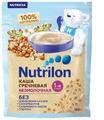Каша Nutrilon (Nutricia) безмолочная гречневая (с 4 месяцев) 180 г