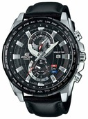 Наручные часы CASIO EFR-550L-1A