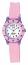 Наручные часы Q&Q VQ13 J013