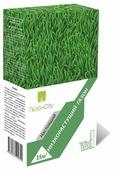 ГазонCity Настоящий Низкорастущий газон, 1 кг