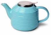Fissman Заварочный чайник с ситечком 900 мл