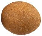 Навашинский хлеб Булочка докторская пшеничная 200 г
