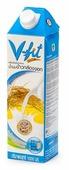 Рисовый напиток V-fit из бурого риса без сахара 1.4%, 1 л