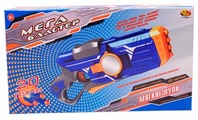 Бластер ABtoys (PT-00925)