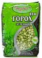 Эндакси Горох зеленый 500 г