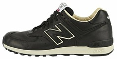 Кроссовки New Balance 576 made in UK