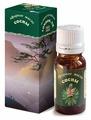Elfarma эфирное масло Сосна