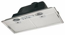 Встраиваемая вытяжка Faber Inca Plus HIP X A70
