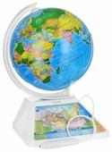 Глобус политический Oregon Scientific Интерактивный Adventure AR