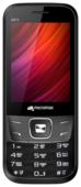 Телефон Micromax X811