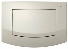 Кнопка смыва TECE 9240101