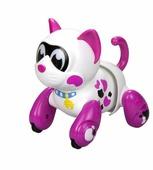 Интерактивная игрушка робот Silverlit YCOO n'Friends Кошка Муко