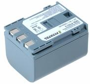 Аккумулятор Pitatel SEB-PV013