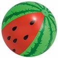 Мяч пляжный Intex Арбуз 58071