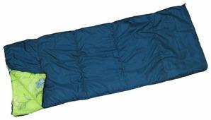Спальный мешок Турлан СОФУ-300