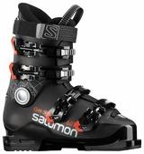 Ботинки для горных лыж Salomon Ghost 60T L