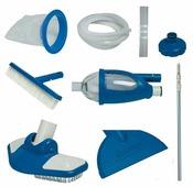Intex Набор для чистки бассейна 28003
