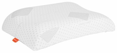 Подушка Luomma ортопедическая LumF-524 40 х 55 см