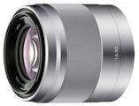 Объектив Sony 50mm f/1.8 OSS (SEL-50F18)