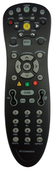 Пульт ДУ Huayu HOB550 для цифровой приставки Motorola (Билайн) MXv3 RC1534849