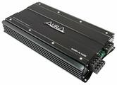 Автомобильный усилитель AurA AMP-4.100