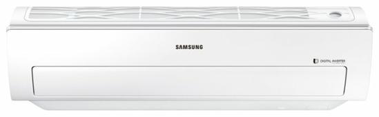 Настенная сплит-система Samsung AR24HSFSRWKNER