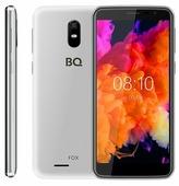 Смартфон BQ 5004G Fox
