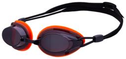 Очки для плавания LongSail Spirit L031555