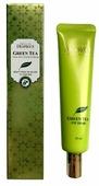 Deoproce BB крем Green Tea Total Solution SPF 50, 40 мл