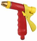 Пистолет для полива GRINDA 8-427311