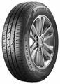 Автомобильная шина General Tire Altimax One