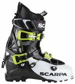 Ботинки для горных лыж Scarpa Maestrale RS