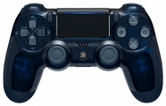 Геймпад Sony DualShock 4 500 Million Limited Edition
