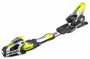 Горнолыжные крепления HEAD Freeflex Evo 16 x RD