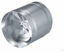 Канальный вентилятор Ballu ECO 300