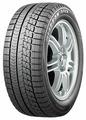 Автомобильная шина Bridgestone Blizzak VRX 235/45 R17 94S зимняя