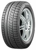 Автомобильная шина Bridgestone Blizzak VRX 215/50 R17 91S зимняя