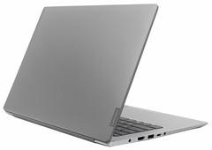 "Ноутбук Lenovo Ideapad 530s 14 Intel (Intel Core i5 8250U 1600 MHz/14""/1920x1080/8GB/128GB SSD/DVD нет/NVIDIA GeForce MX130/Wi-Fi/Bluetooth/Windows 10 Home)"