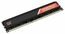 Оперативная память AMD R748G2606U2S