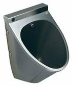 Писсуар Ifo Public Steel D8710082