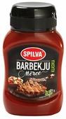 Соус Spilva для BBQ, 310 г