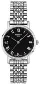 Наручные часы TISSOT T109.210.11.053.00