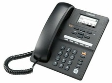 VoIP-телефон Samsung SMT-i3105