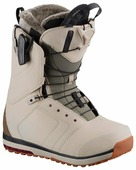 Ботинки для сноуборда Salomon Kiana