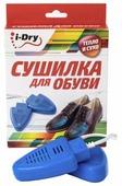 Сушилка для обуви Timson 2428 i-Dry