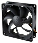 Система охлаждения для корпуса GlacialTech GT8025-EDLB1