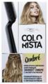 L'Oreal Paris L Oreal Paris Colorista Ombre крем-краска для волос