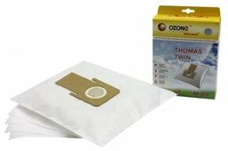 Ozone Синтетические пылесборники M-09